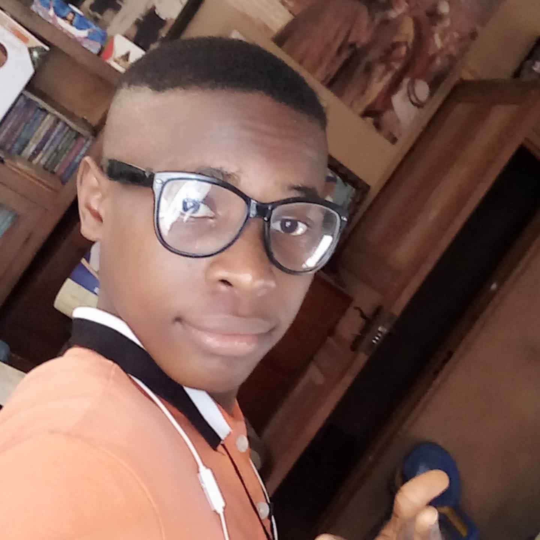 Chukwuka Emmanuel (nTells)