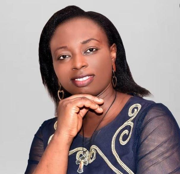 Tinacy Egwuchukwu